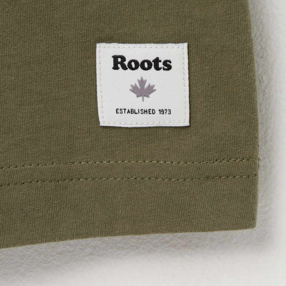 Roots-undefined-Mens RBC T-shirt-undefined-C