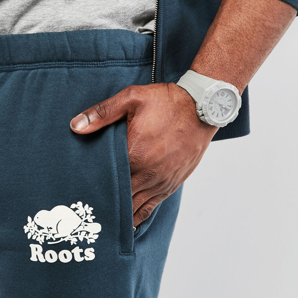 Roots-undefined-Terry Park Slim Sweatpant-undefined-C