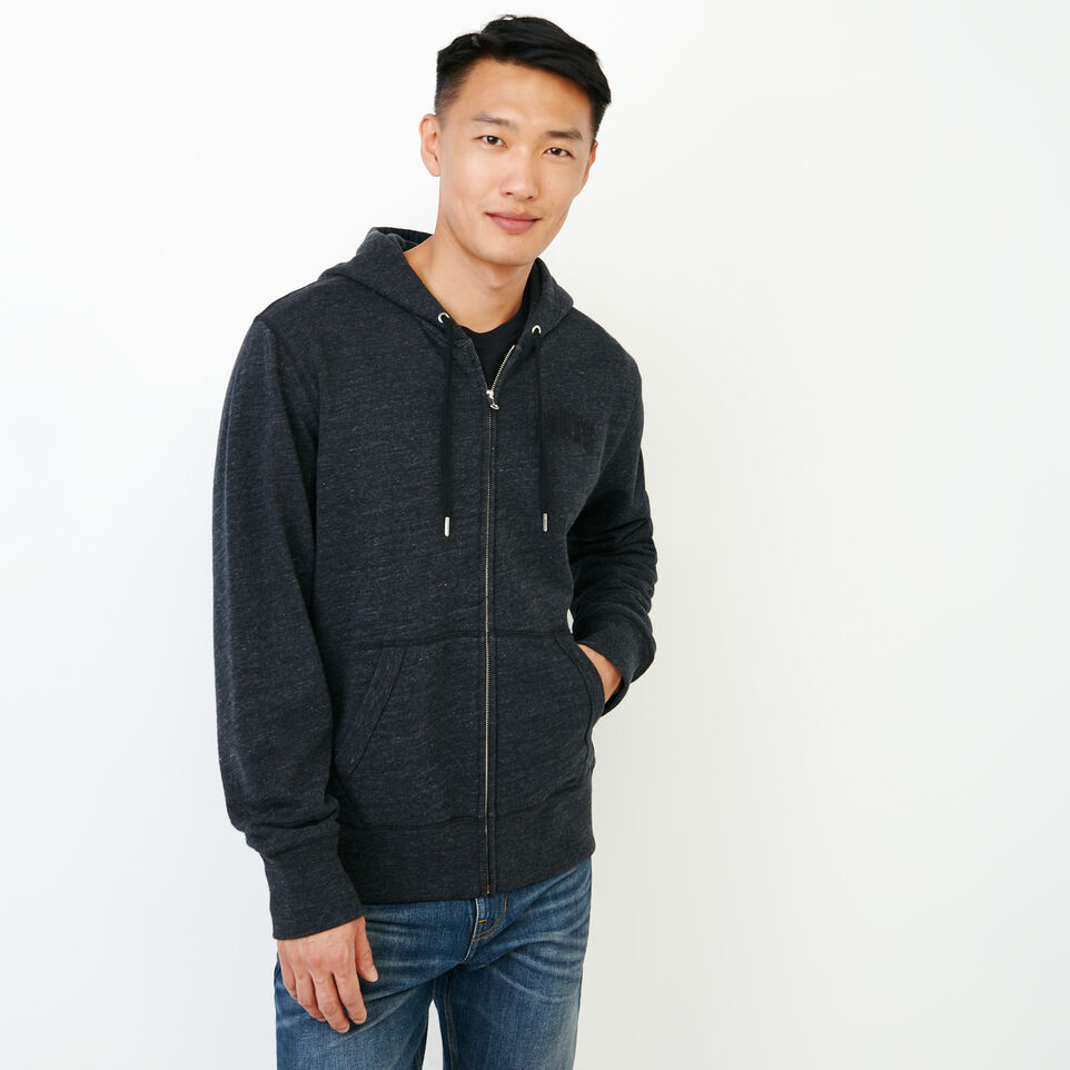 Roots-undefined-40s Zip Hoody-undefined-A