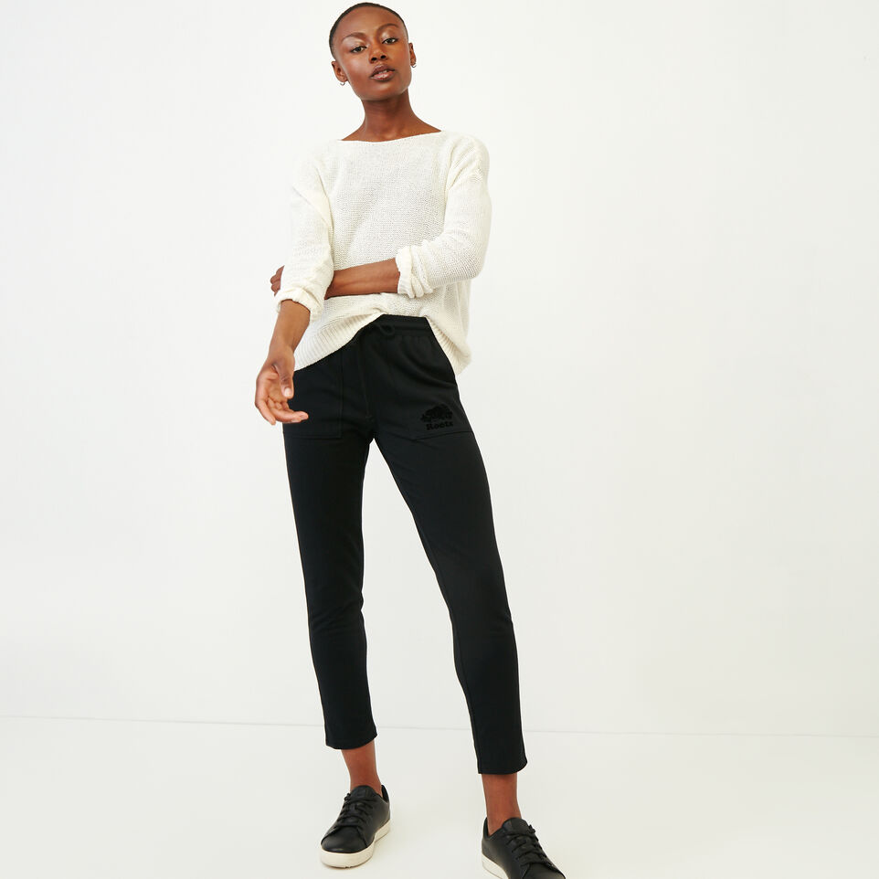 Roots-Women Our Favourite New Arrivals-Hillsview Pullover Sweater-Ivory-B