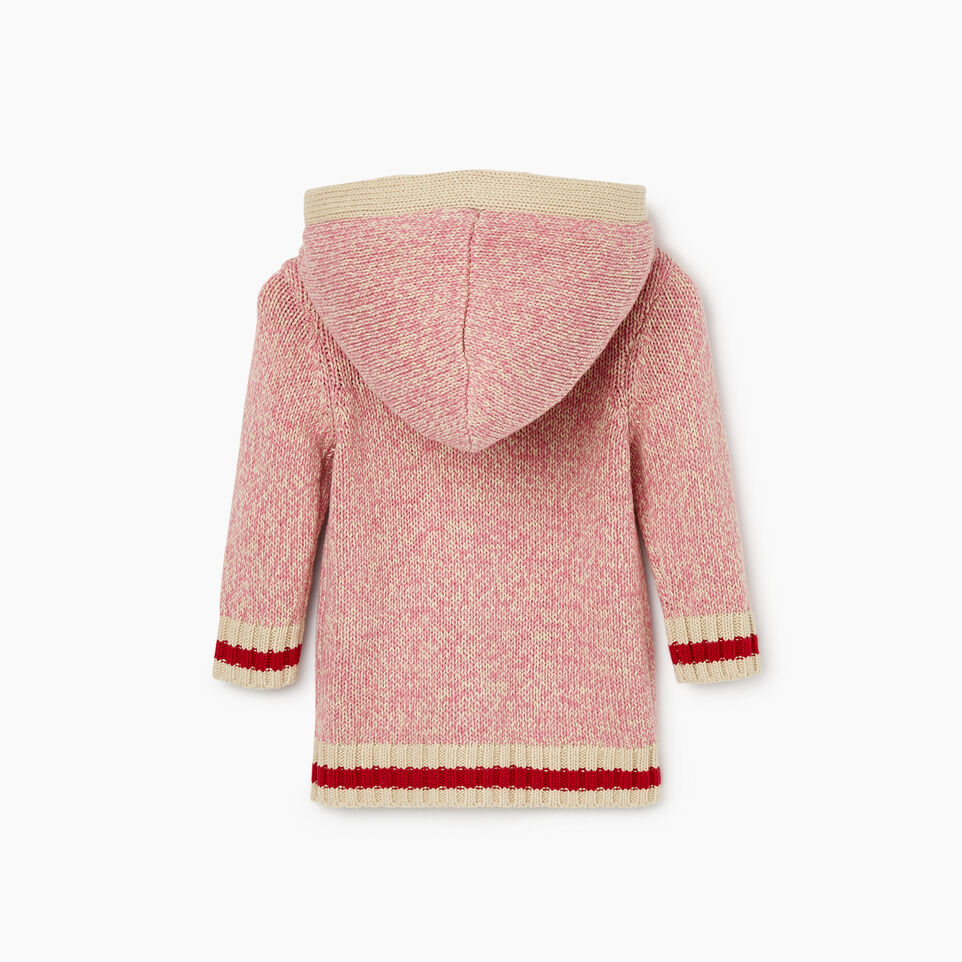Roots-undefined-Baby Roots Cabin Cardigan-undefined-B