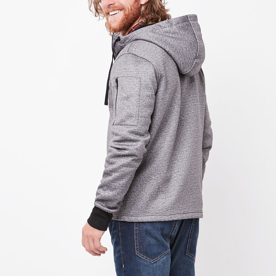 Roots-undefined-Logan Bonded Hoody-undefined-D