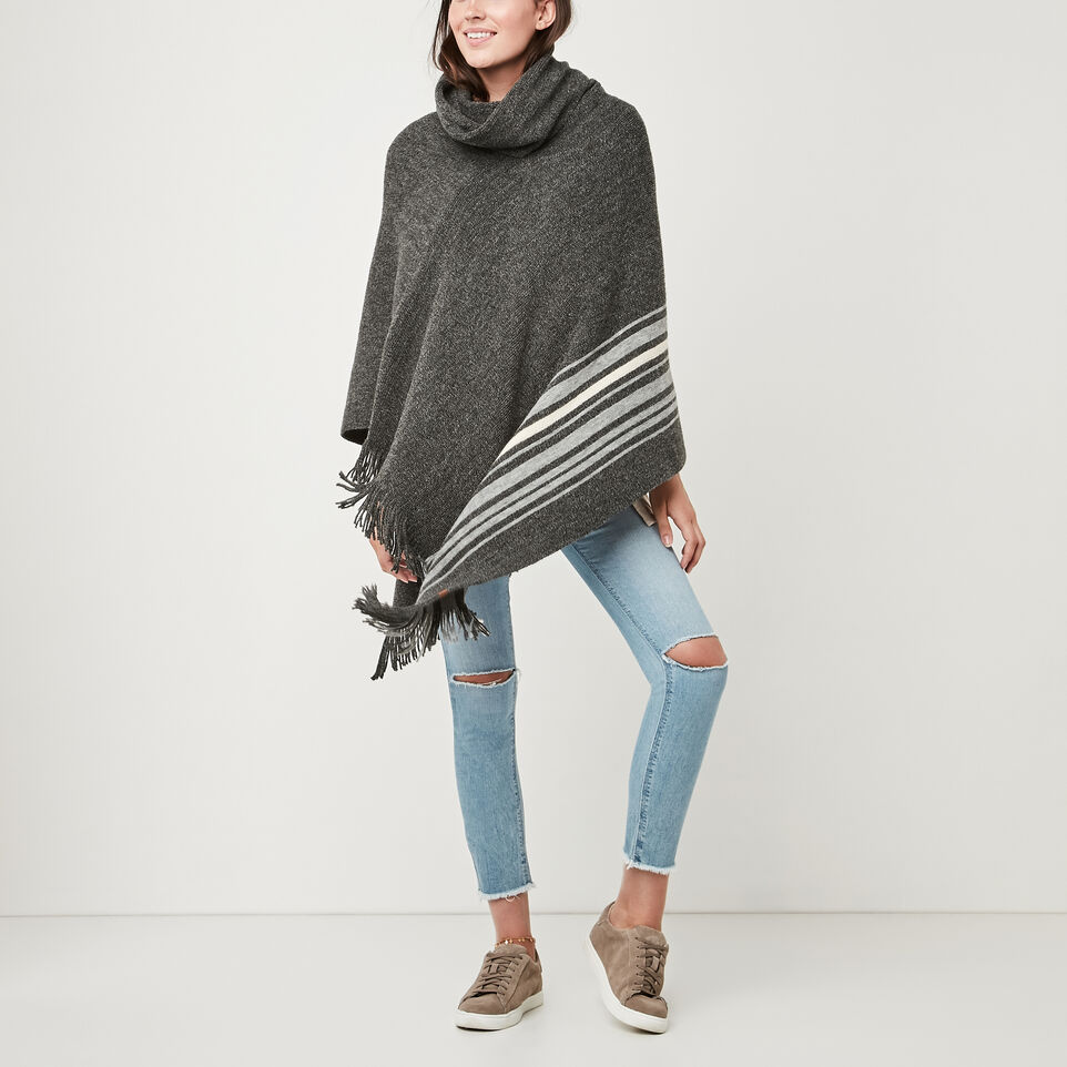 Roots-undefined-Francis Poncho-undefined-A