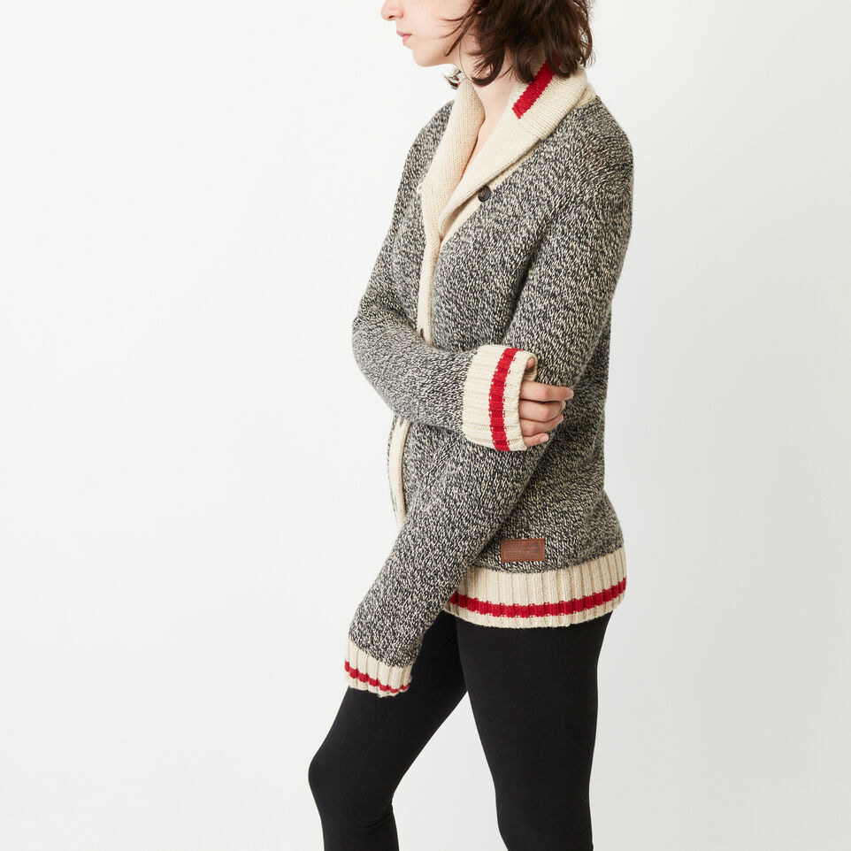 Roots-undefined-Roots Cabin Shawl Cardigan-undefined-C
