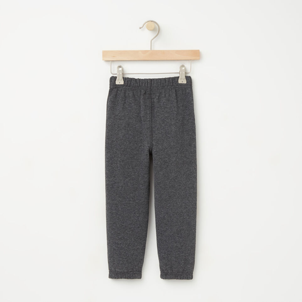 Roots-undefined-Toddler Midland Sweatpant-undefined-B