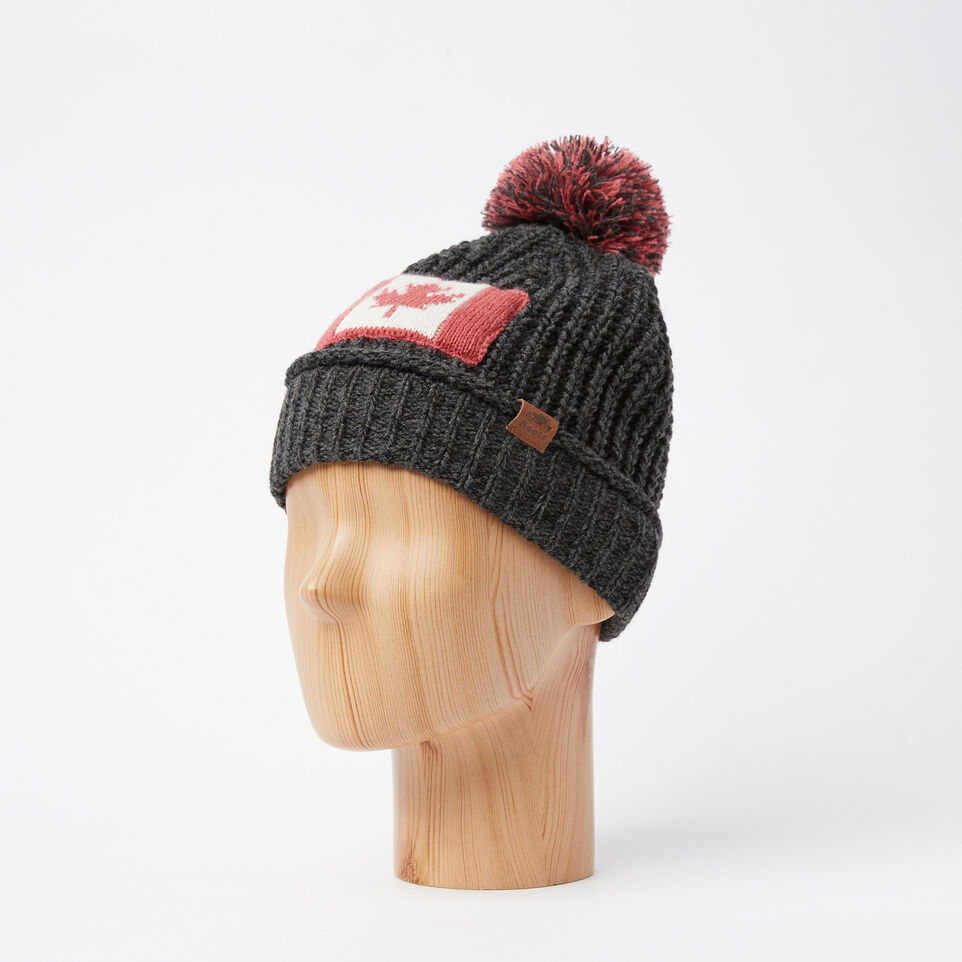 Roots-undefined-Kids Canadiana Toque-undefined-B