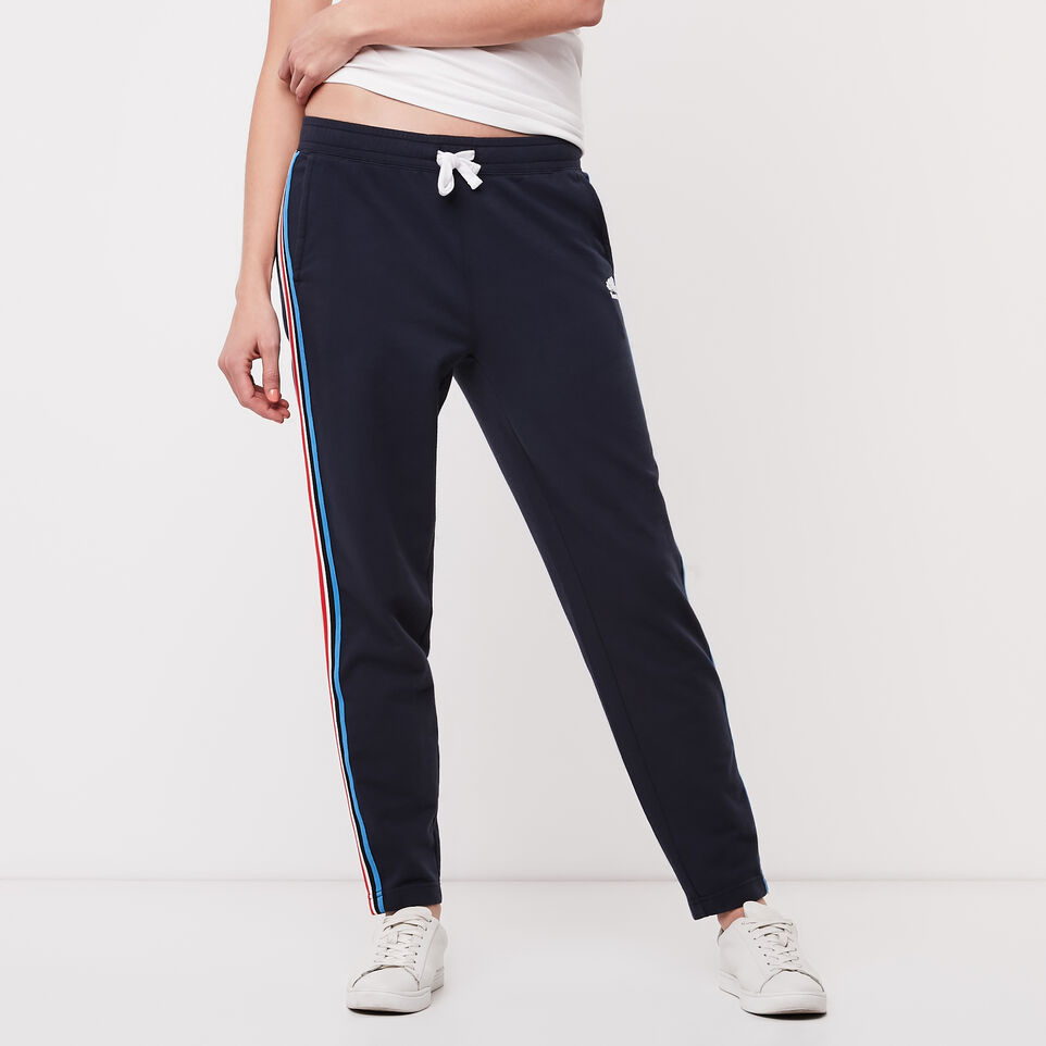 Roots-undefined-National Sweatpant-undefined-B