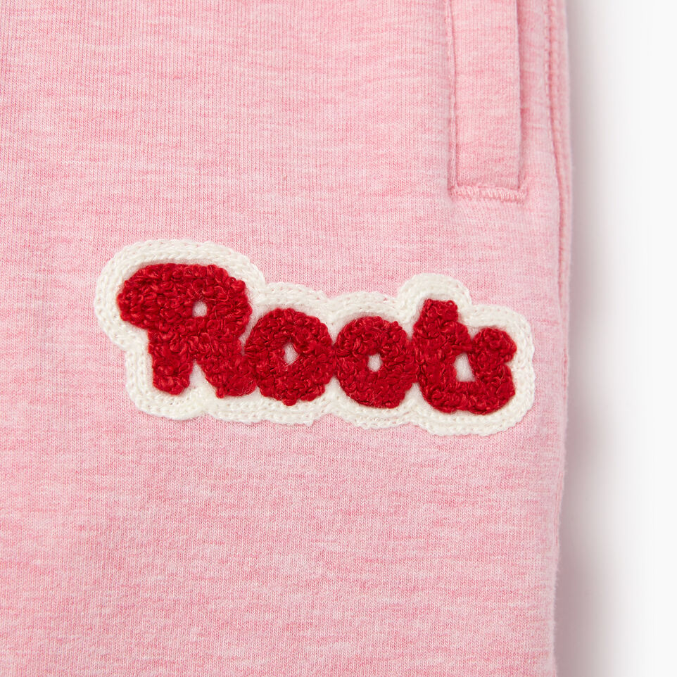 Roots-undefined-Baby Cabin Sweatpant-undefined-D