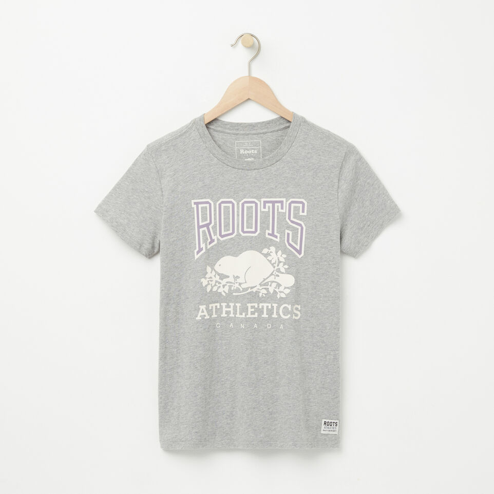 Roots-undefined-Clara RBA T-shirt-undefined-A