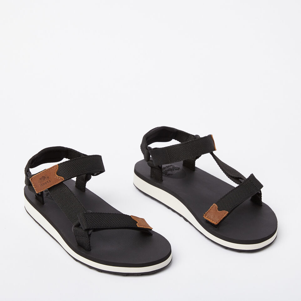 Roots-undefined-Womens Tofino Sandal Web-undefined-B