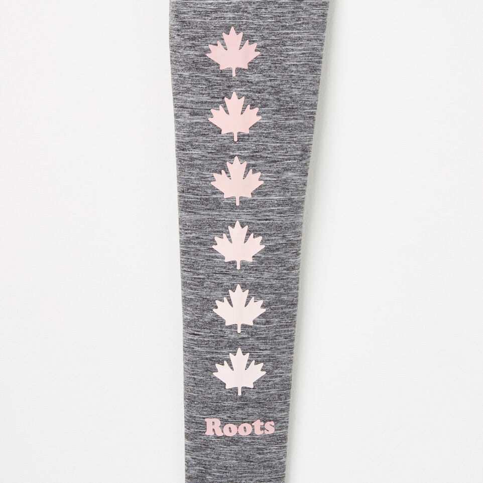 Roots-undefined-Girls Laval Legging-undefined-C