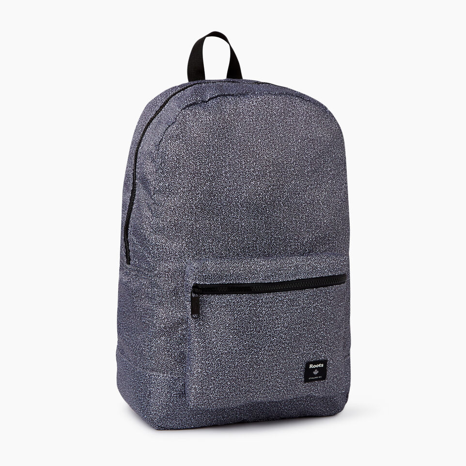 Roots-undefined-On The Go Daypack-undefined-A