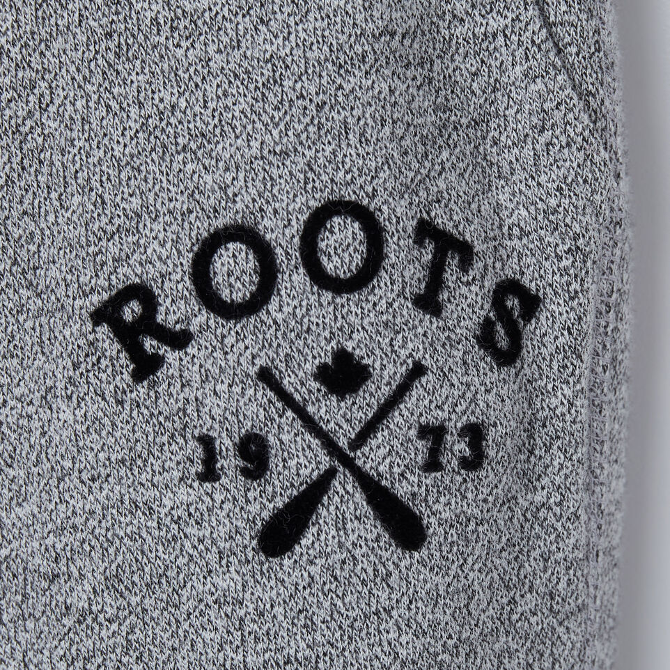 Roots-undefined-Baby Cabin Park Slim Sweatpant-undefined-C