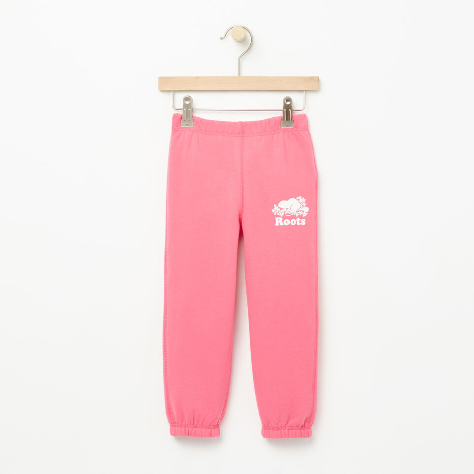 Roots-undefined-Toddler Slim Roots Sweatpant-undefined-A