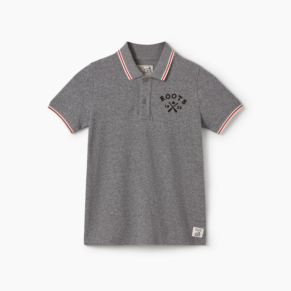 Roots-undefined-Boys Cabin Polo-undefined-A