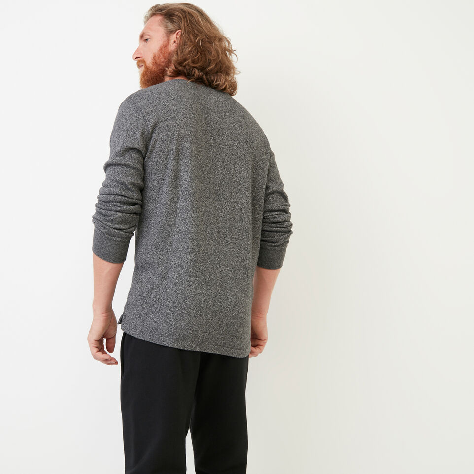 Roots-undefined-Killarney Pepper Henley-undefined-D