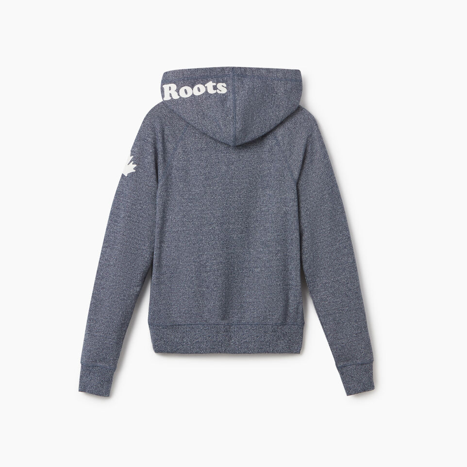 Roots-undefined-Washington DC Kanga Hoody - Womens-undefined-B