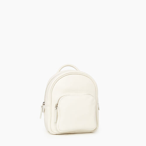 Roots-Women Leather-Mini Chelsea Pack Cervino-Ivory-A