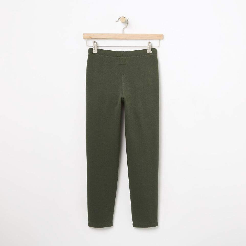 Roots-undefined-Boys Original Slim Sweatpant-undefined-B