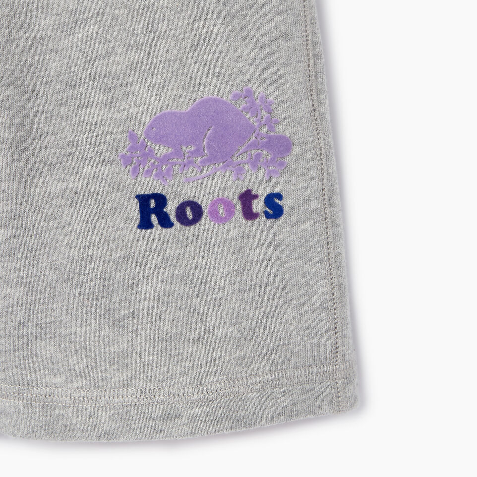 Roots-Kids Our Favourite New Arrivals-Toddler Original Roots Short-undefined-D