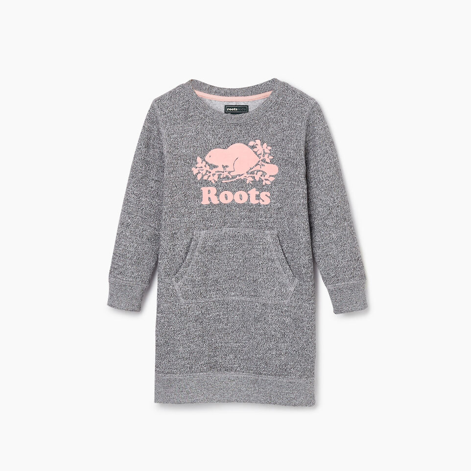 Roots-undefined-Toddler Cooper Beaver Dress-undefined-A