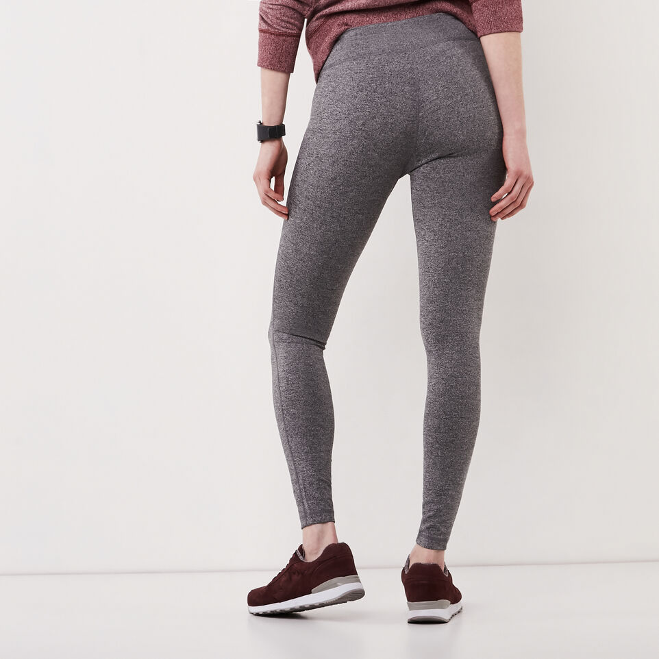 Roots-undefined-Park Legging-undefined-D