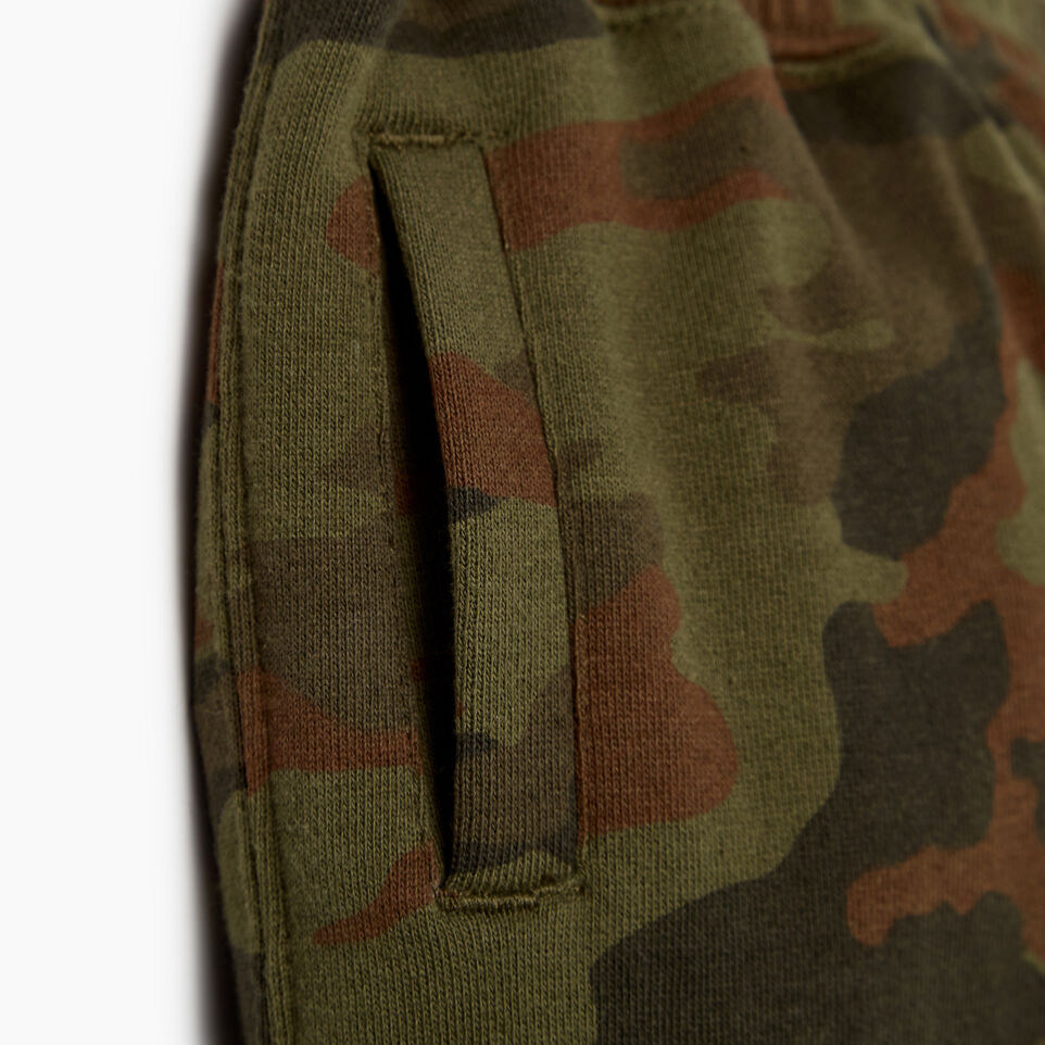 Roots-Kids New Arrivals-Toddler Camo Sweatpant-Winter Moss Green-C