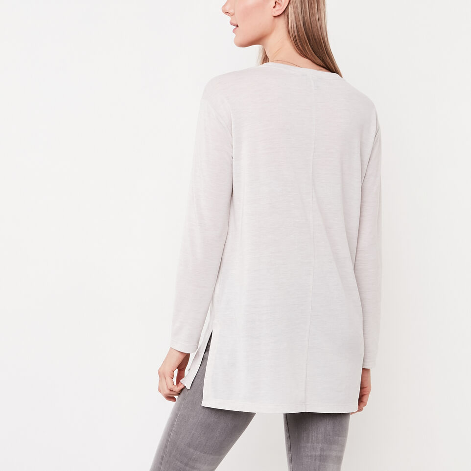 Roots-undefined-Jules Pocket Top-undefined-D