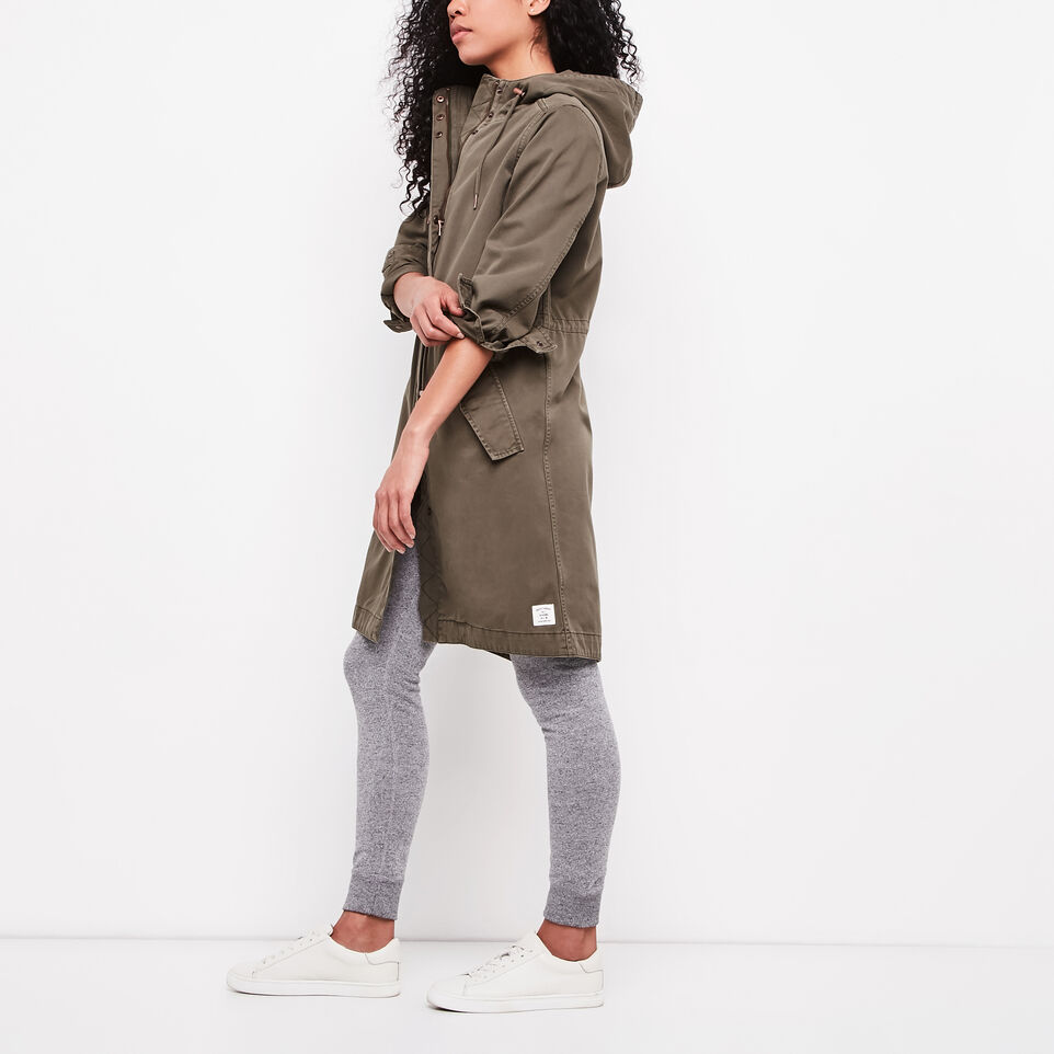 Roots-undefined-Norquay Parka-undefined-B