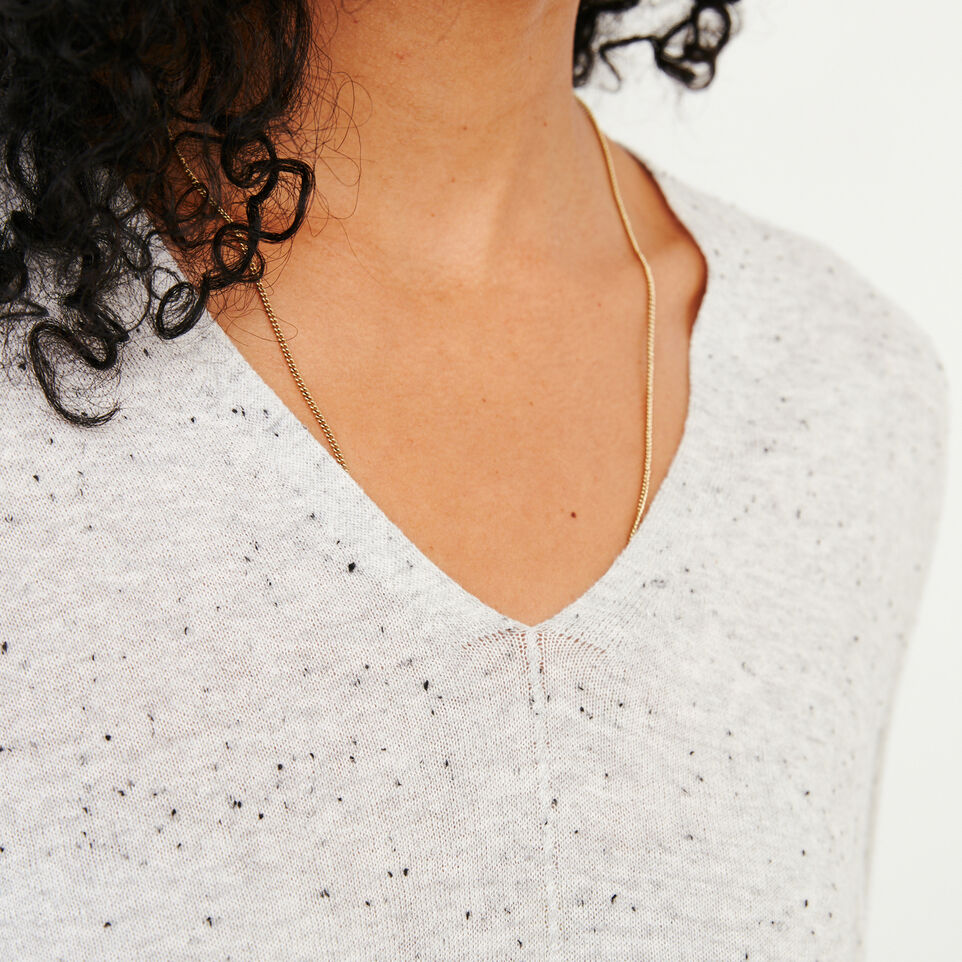 Roots-undefined-Penrose Sweater-undefined-E