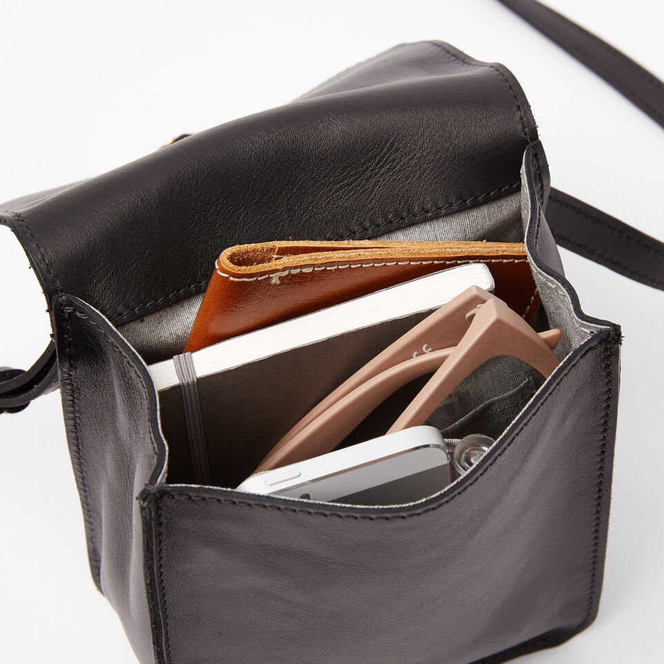Roots-undefined-Money Bag Box-undefined-E