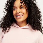 Roots-undefined-Eramosa Cropped Hoody-undefined-E