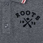 Roots-undefined-Toddler Cabin Polo-undefined-C