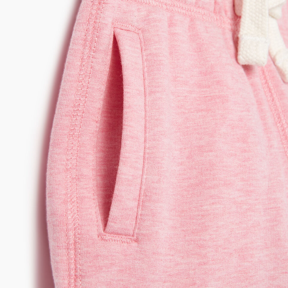 Roots-undefined-Baby Cabin Sweatpant-undefined-E