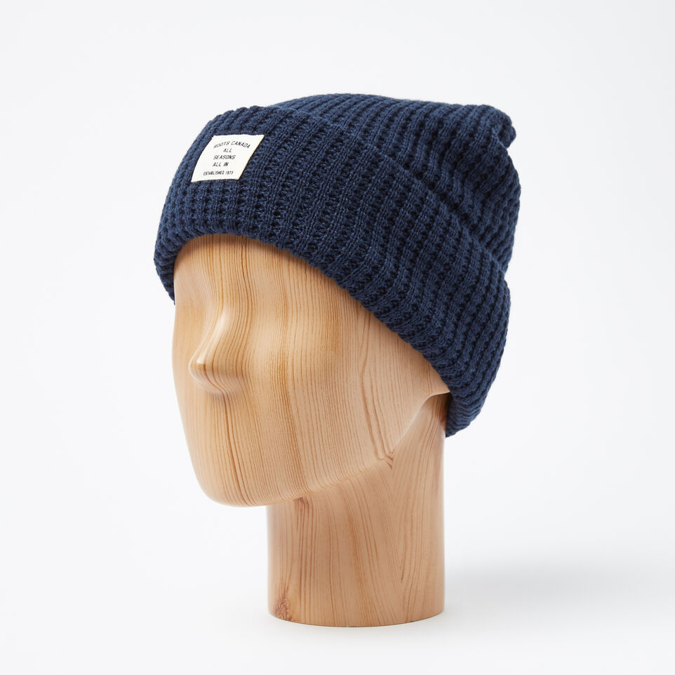 Roots-undefined-Mens All Seasons Toque-undefined-B