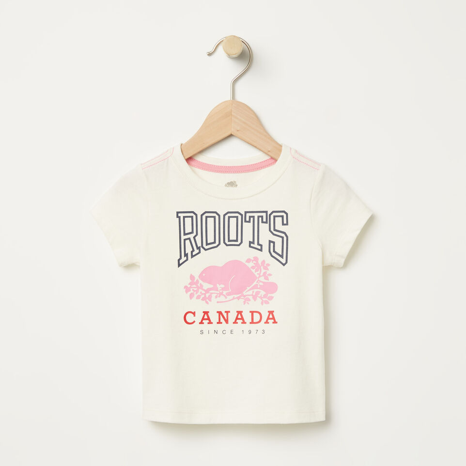 Roots-undefined-Baby RBC T-Shirt-undefined-A