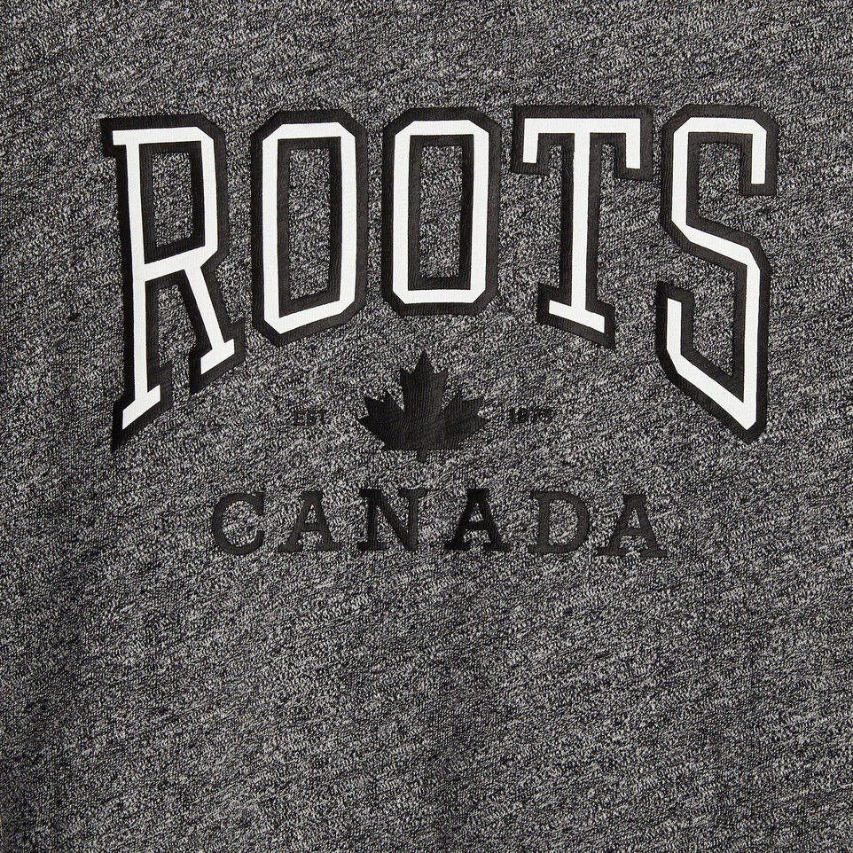 Roots-undefined-T-shirt Raiders Roots pour tout-petits-undefined-D