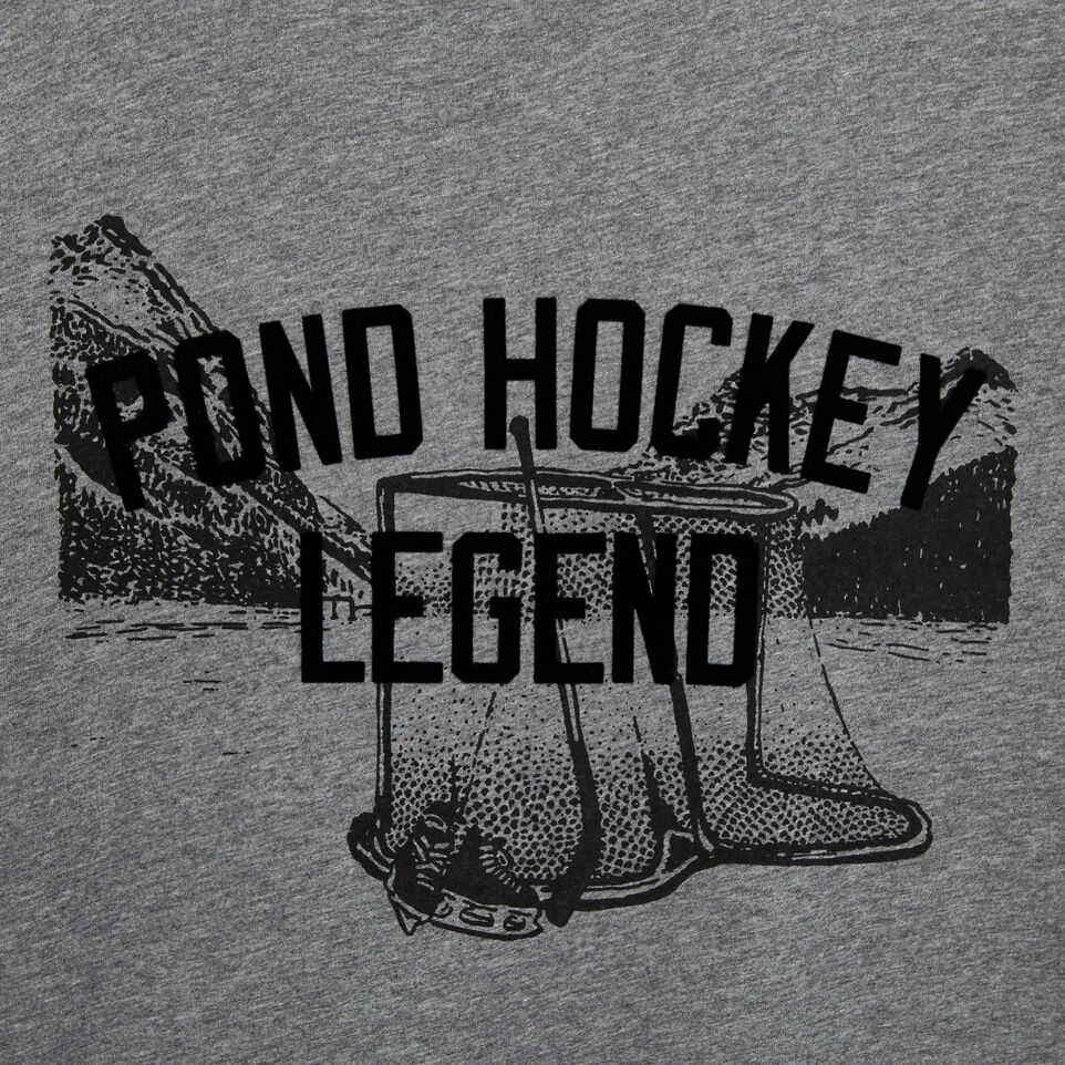 Roots-undefined-Mens Pond Hockey Legend T-shirt-undefined-D