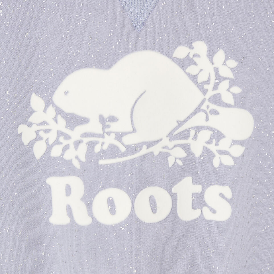 Roots-undefined-Toddler Sparkle Cozy Sweatshirt-undefined-C