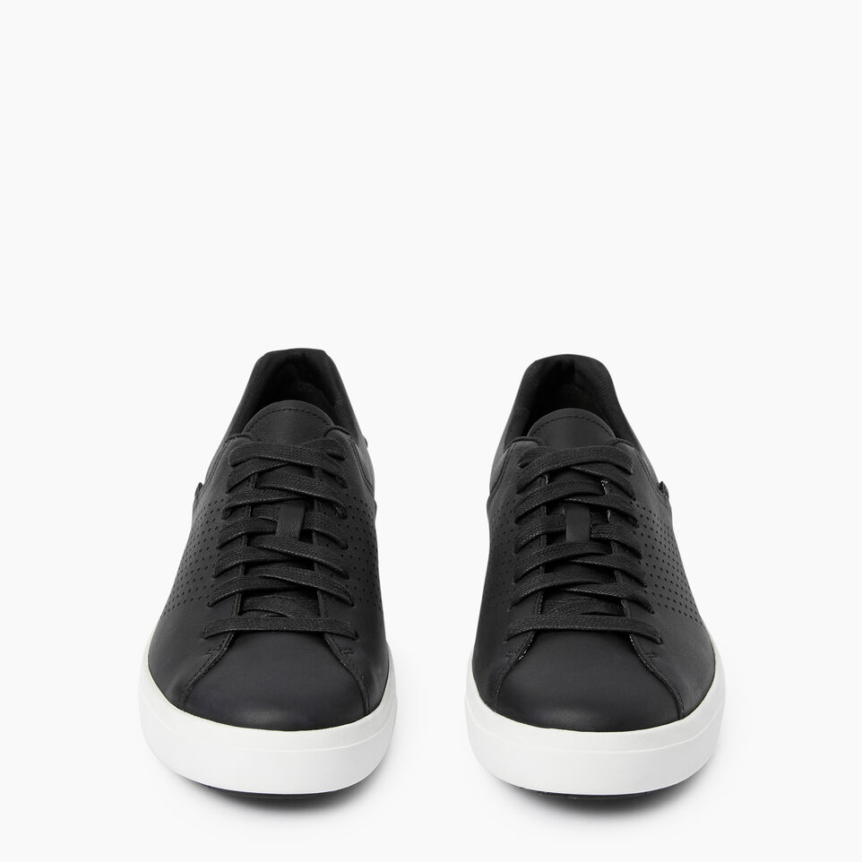 Roots-undefined-Womens Bellwoods Low Sneaker-undefined-D