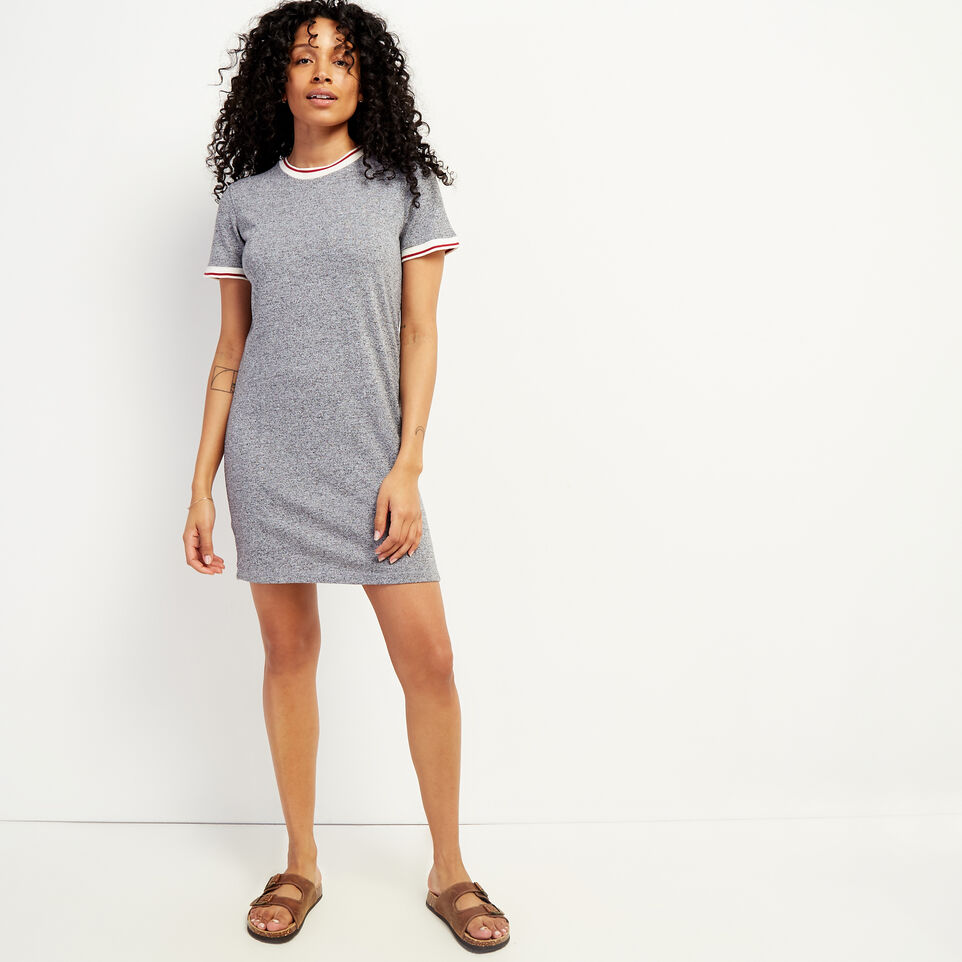 Roots-undefined-Cabin Ringer Dress-undefined-B