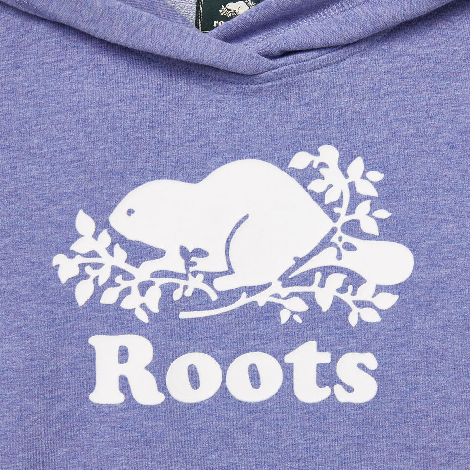Roots-undefined-Girls Cooper Kanga Hoody-undefined-C