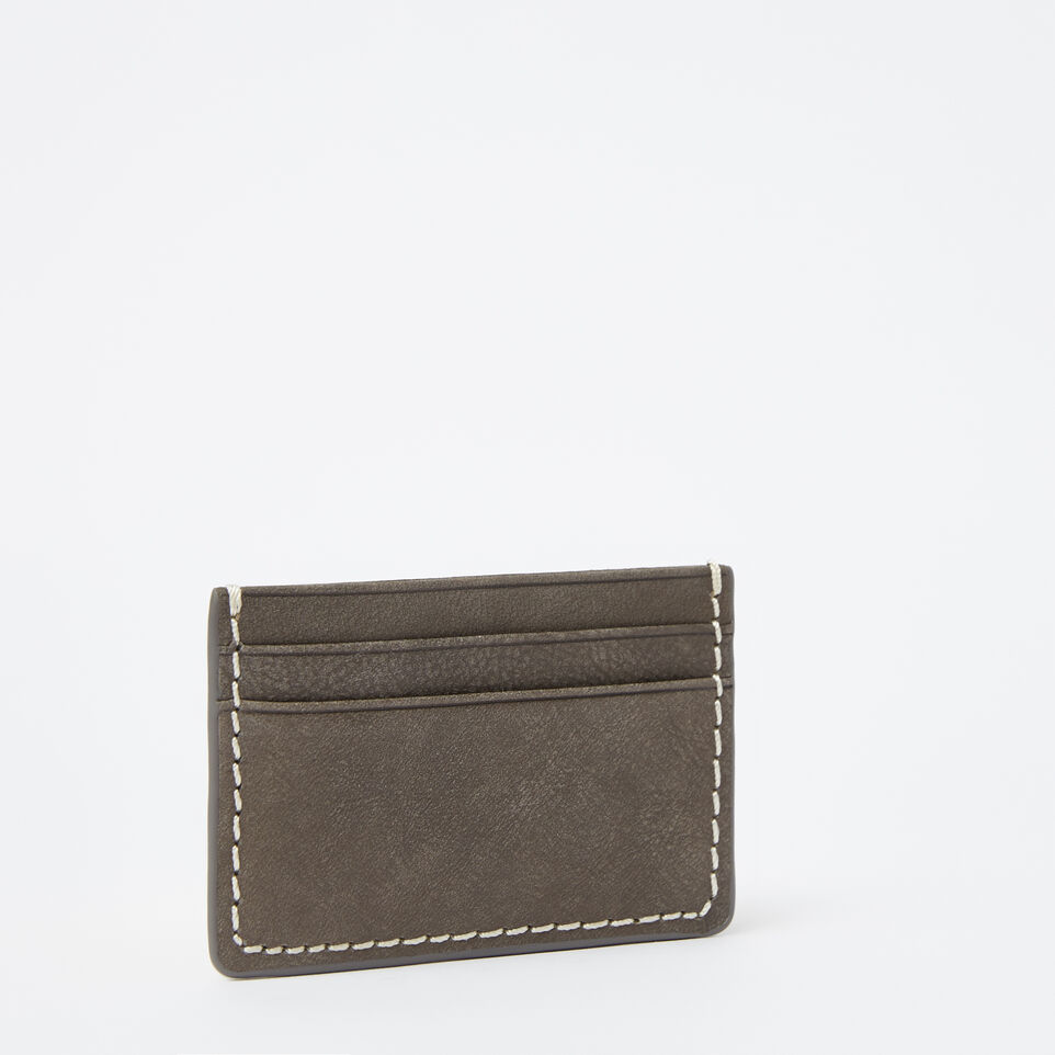 Roots-undefined-Business Card Holder Tribe-undefined-D