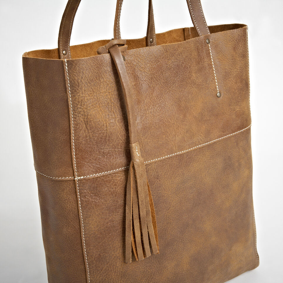 Roots-undefined-French Tote Tribe-undefined-D