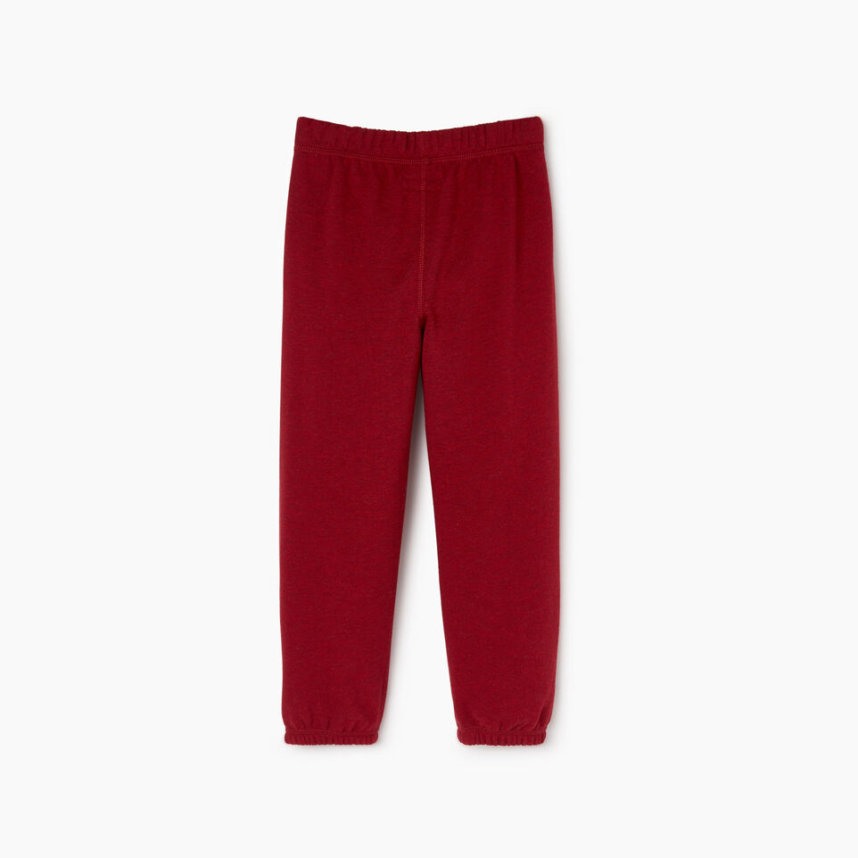 Roots-undefined-Toddler Laurel Sweatpant-undefined-B