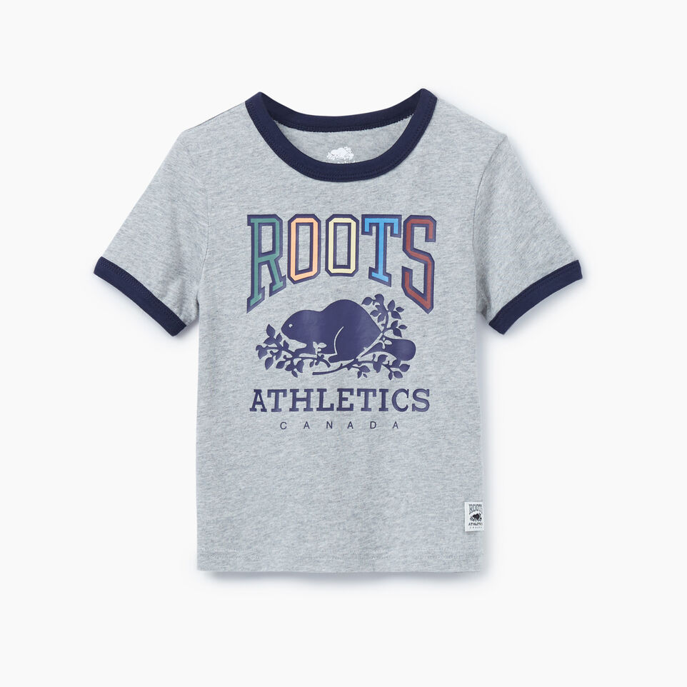 Roots-undefined-Toddler RBA Ringer T-shirt-undefined-A
