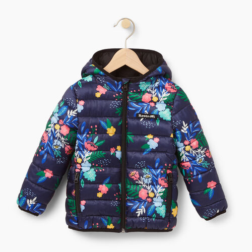 Roots-Winter Sale Toddler-Toddler Roots Puffer Jacket-Blue Depths-A