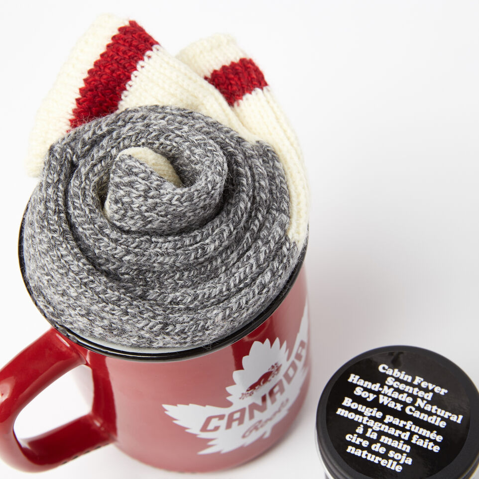 Roots-undefined-Get Cozy For Her Gift Set-undefined-C