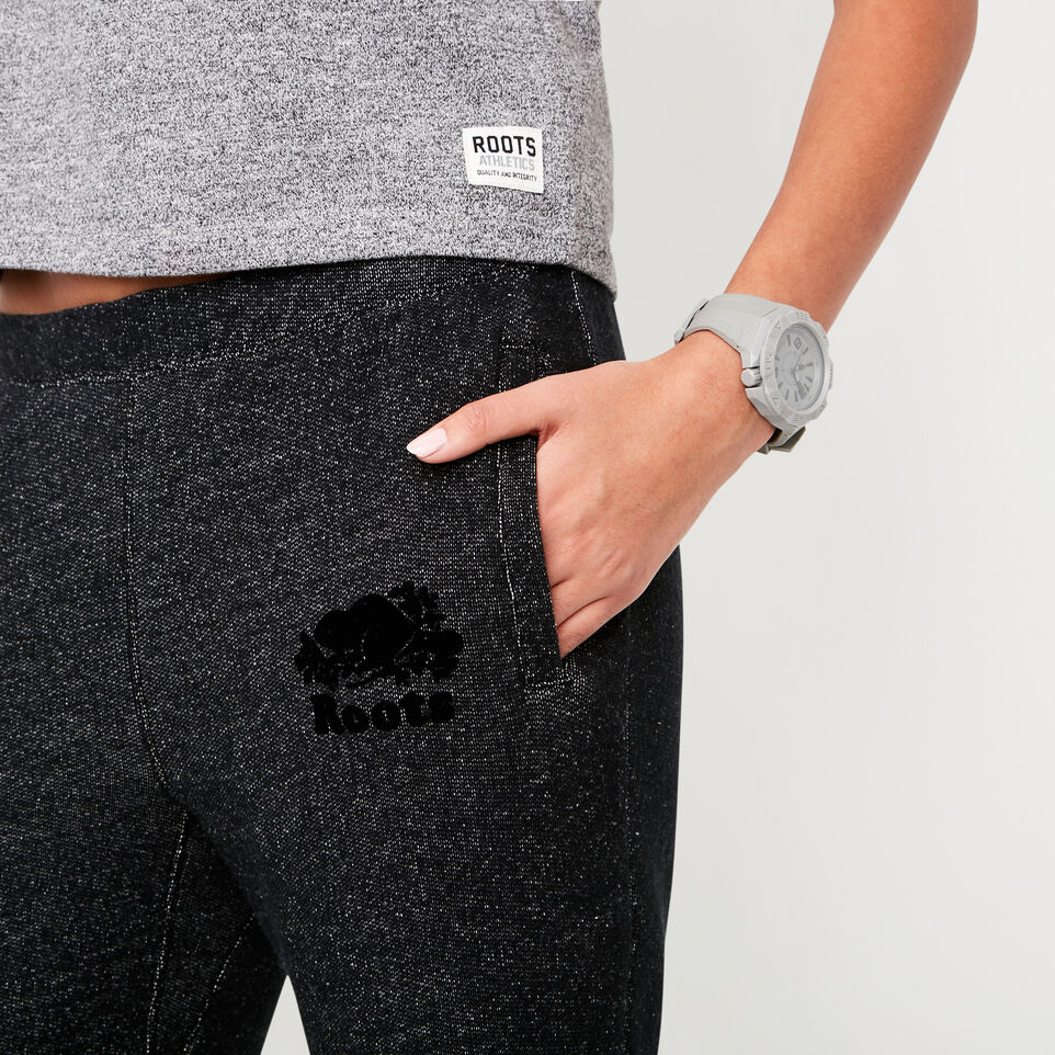 Roots-undefined-Slim Charlotte Jogger-undefined-C