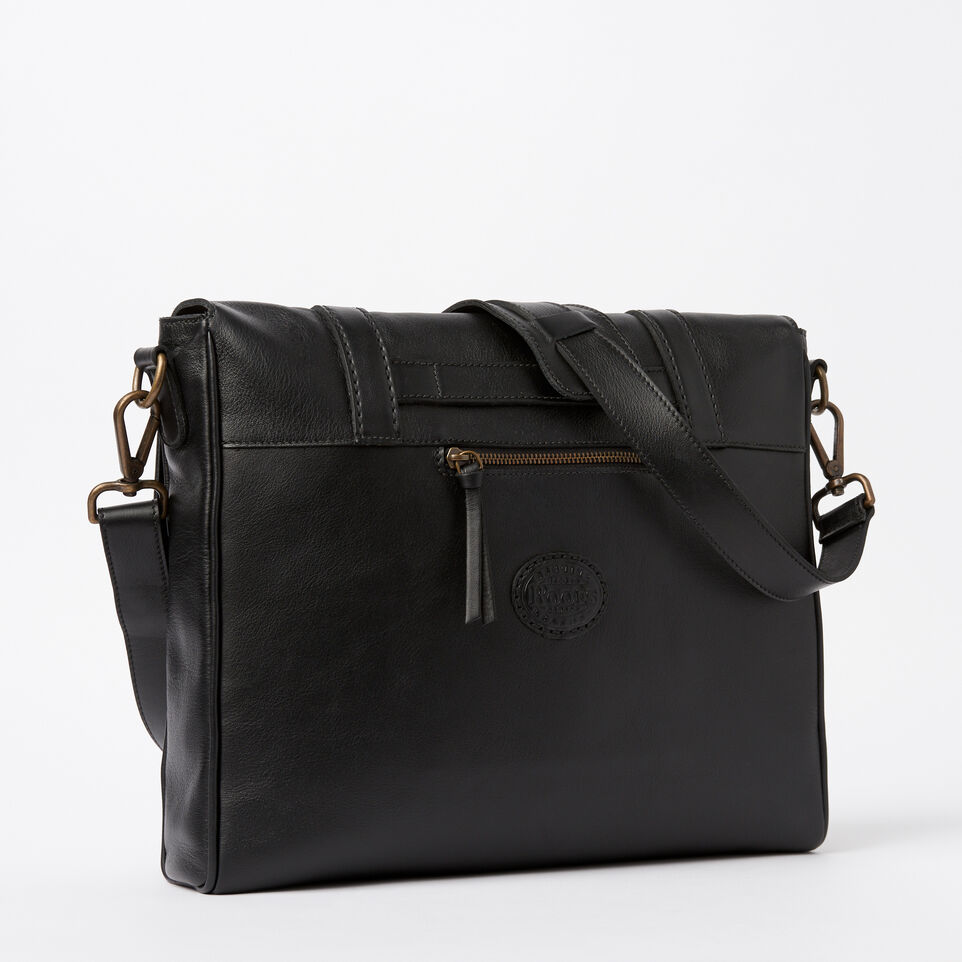 Roots-undefined-Modern Satchel Box-undefined-C